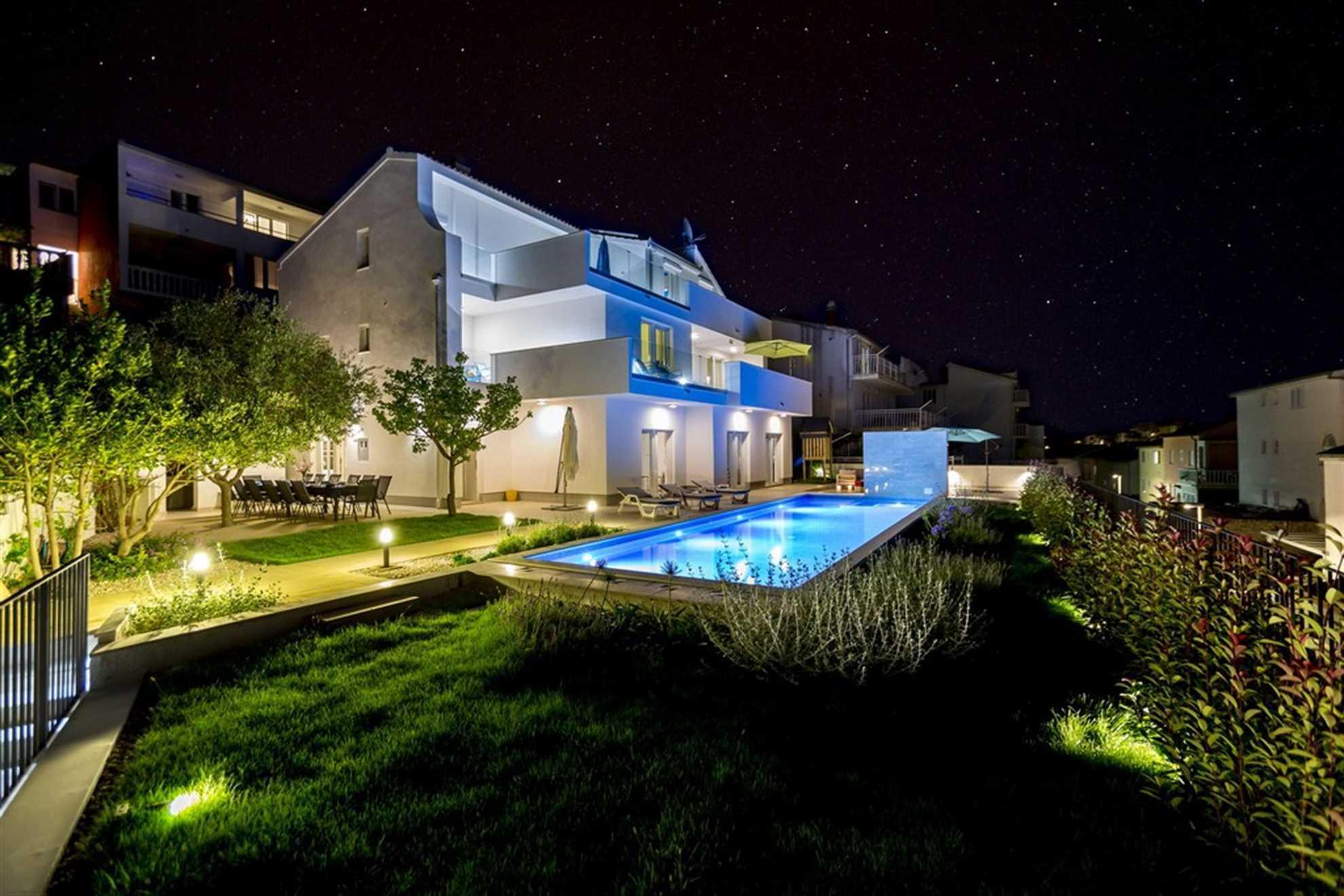 Villa My Happy Place